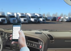 KeepTruckin Raises $149 Million in Series D Funding