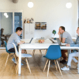 Blend Secures $130 Million in Series E Funding