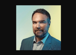 Komodo Health Appoints Bill Evans as CMO