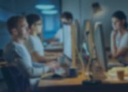 Email Security Platform GreatHorn Raises $13 Million