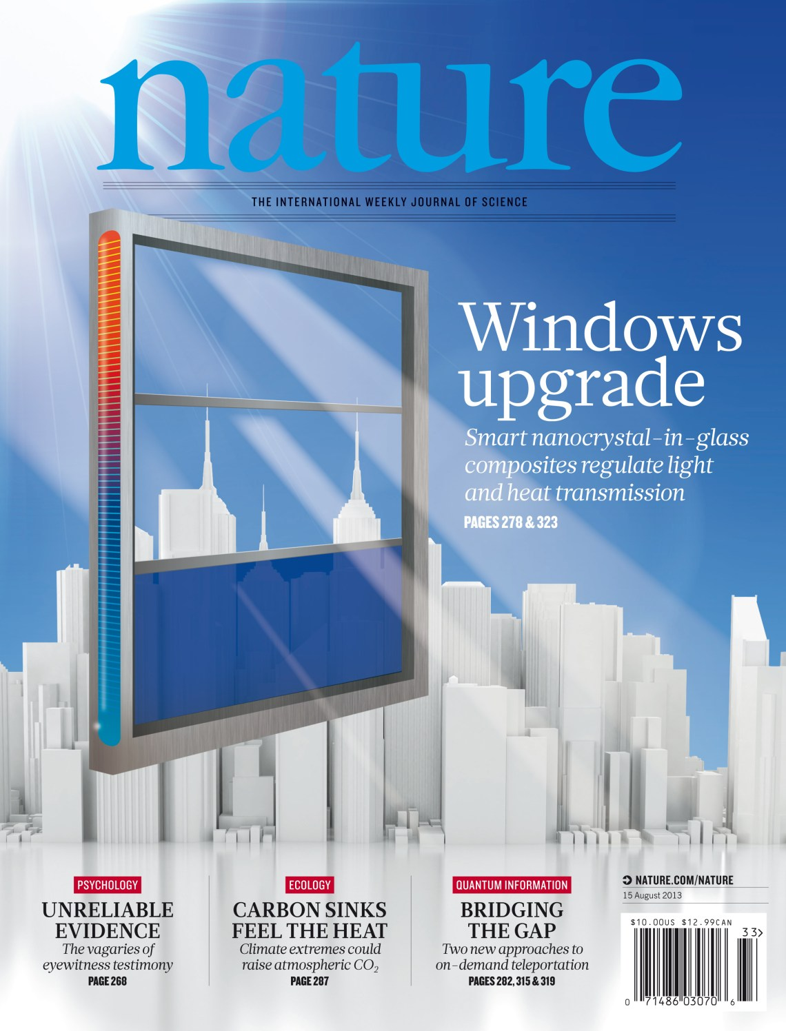 Image Result For Energy Windows
