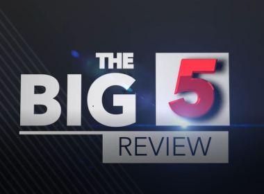 Big 5 review