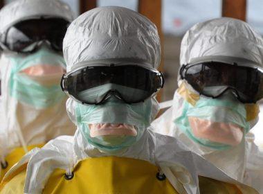 Rwanda raises travel alarm to neighbouring DR Congo over Ebola case