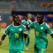 Senegal defeats Tunisia to reach AFCON final   News Central TV