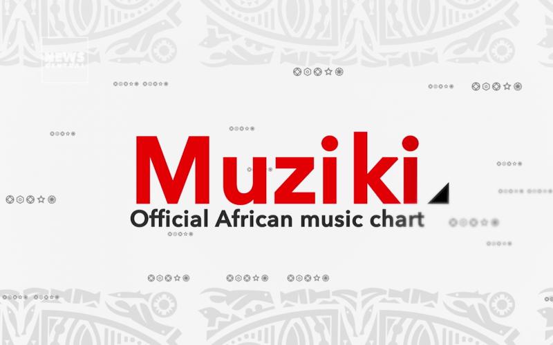 African Music Chart