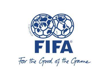 African team's in the November FIFA men's football ranking