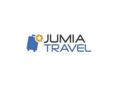 Jumia Travel shuts down operations in Nigeria