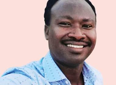 Burundi Activist's 32-year Jail Term Slashed to One