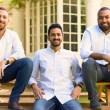 Egyptian Ecommerce Startup Fatura Raises $3m Pre-series A Funding
