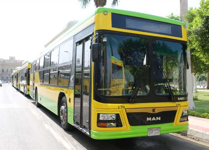 free public transport for those over 70