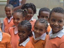 Ethiopian Authorities Revoke Licenses of Eleven Private Schools ( News Central TV )