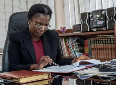 Martha Chizuma is a graduate of law from the University of Malawi, and holds a Masters in International Economic Law from the University of East Anglia.