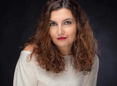Moroccan Writer Loubna Serraj Wins Top Prize with First Book