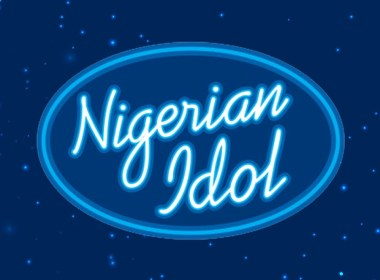 Nigerian Idol Makes a Comeback after a Six Years