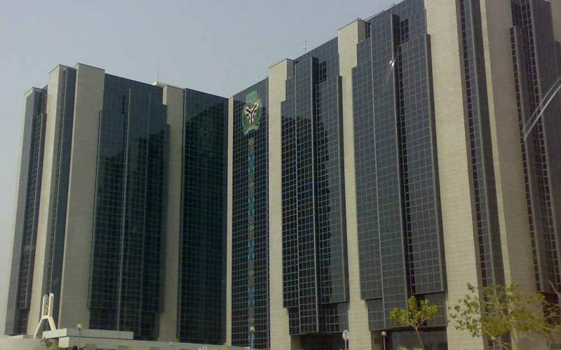 Nigeria's Foreign Exchange Inflow Soars to $23.60bn