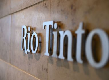 Rio Tinto Declares Force Majeure in S. Africa After Violence