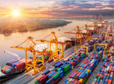 Trade Between Nigeria and South Africa Hits $2.9bn in 2020