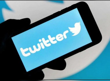 Twitter Ban Nigeria to Dialogue With Twitter
