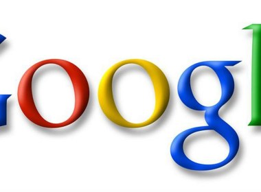 U.S., Google to Provide Training and Mentorship to Small Businesses in Egypt
