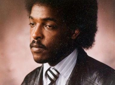 UN Call for Release of Eritrean Human Rights Defender Dawit Isaak (News Central TV)