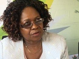 Zimbabwe Expends $7 Billion in Unauthorised Excess Expenditure