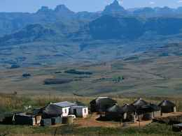 What Landmark Kwazulu-Natal Court Ruling Means for Land Reform in South Africa