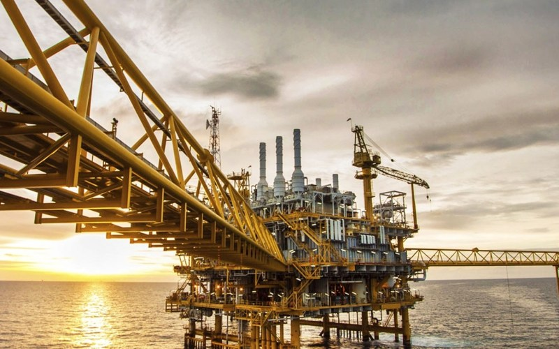 Tanzania Fines Nine Oil companies for Contravening Environmental Rules (News Central TV)