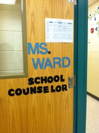Counselor Door Signs Pictures to Pin on Pinterest - PinsDaddy