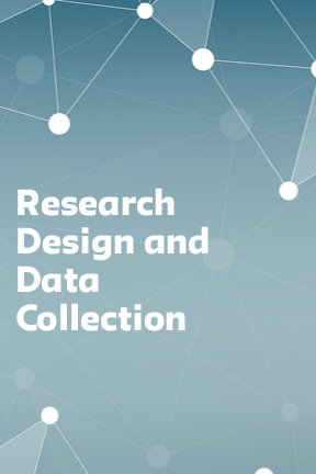 Research Design and Data Collection