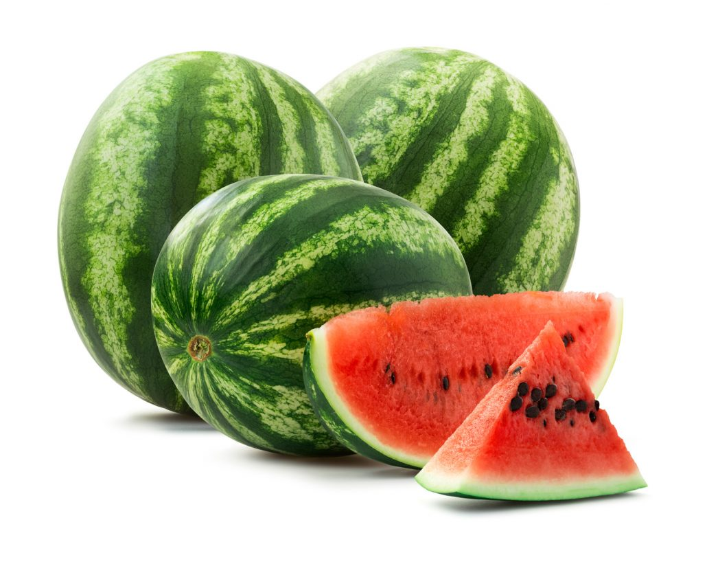 bad sales advice watermelons