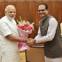 PM to dedicate Mohanpura irrigation project worth Rs 3,866 crore to the nation on Saturday
