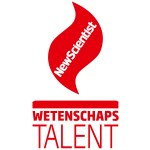 WTalent_Rood_Breed