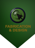 banner-fabrication