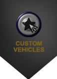 banner-vehicles