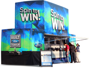 promo-spintowin