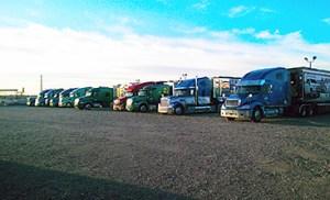 gallery-fleet1