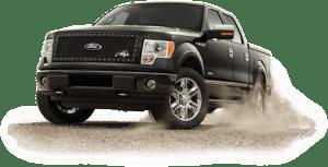 slide2_truck