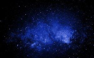 blue_galaxyweb