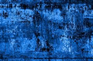 blue_grunge_wall2web