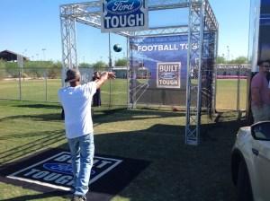 football_toss_consumer_experience
