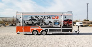 innovation_lab_nascar_closed_rear