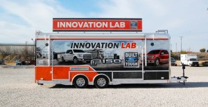 innovation_lab_nascar_closed_rear_2