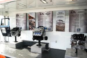 innovation_lab_nascar_interior