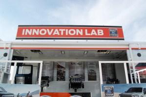 innovation_lab_nascar_interior_4