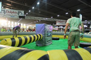 s.a_stockshow_wipe_out_inflatable_2