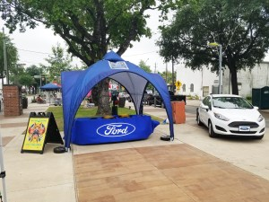 small_fuerza_popup_tent_17_4
