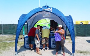 small_fuerza_popup_tent_17_7