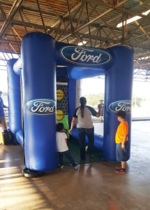 small_fuerza_tent_&_soccer_kick_17_3