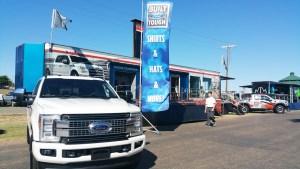 wilson_motors_innovation_lab_1_display_truck