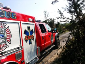 bft_rescue_truck_2